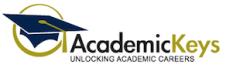 academickeys logo