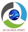 AEGI Logo